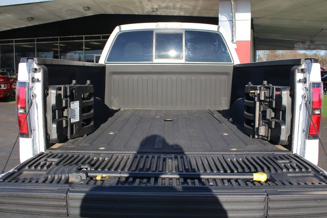 2014 Ford F-150 FX4 Luxury Edition SuperCrew 4X4 - NAV - SUNROOF! Mooresville , NC 16