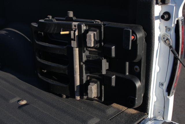 2014 Ford F-150 FX4 Luxury Edition SuperCrew 4X4 - NAV - SUNROOF! Mooresville , NC 27