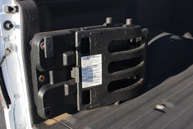 2014 Ford F-150 FX4 Luxury Edition SuperCrew 4X4 - NAV - SUNROOF! Mooresville , NC 28