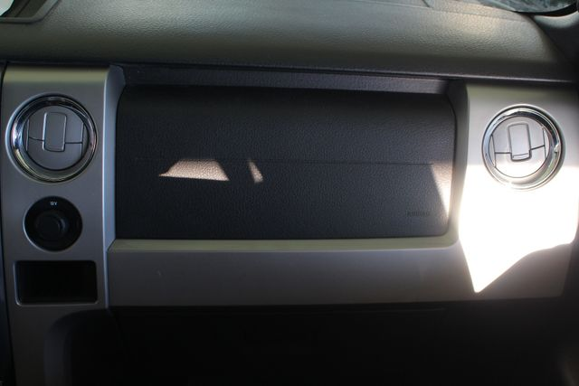 2014 Ford F-150 FX4 Luxury Edition SuperCrew 4X4 - NAV - SUNROOF! Mooresville , NC 5