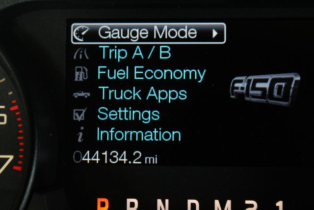 2014 Ford F-150 SVT Raptor LUXURY SuperCrew 4x4 SPECIAL EDITION! Mooresville , NC 39