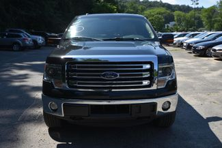 2014 Ford F-150 Lariat Naugatuck, Connecticut 7