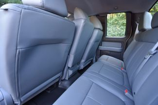 2014 Ford F-150 XL Naugatuck, Connecticut 14