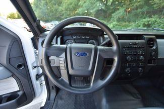2014 Ford F-150 XL Naugatuck, Connecticut 16