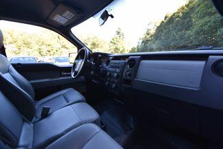 2014 Ford F-150 XL Naugatuck, Connecticut 9