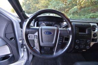 2014 Ford F-150 XLT Naugatuck, Connecticut 13