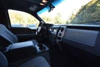 2014 Ford F-150 XLT Naugatuck, Connecticut 9