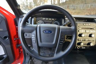 2014 Ford F-150 STX Naugatuck, Connecticut 14