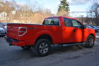 2014 Ford F-150 STX Naugatuck, Connecticut 4