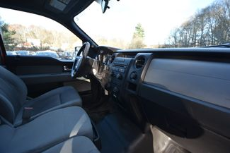 2014 Ford F-150 STX Naugatuck, Connecticut 9