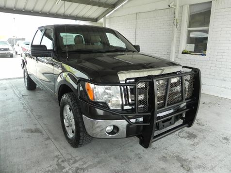 2014 Ford F-150 XLT in New Braunfels
