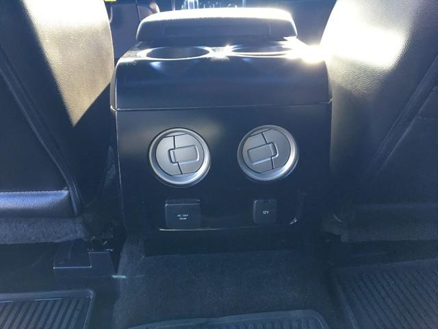 2014 Ford F-150 FX4 Ogden, Utah 20