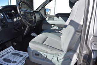 2014 Ford F-150 XLT Ogden, UT 12