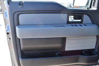 2014 Ford F-150 XLT Ogden, UT 14
