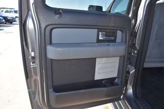 2014 Ford F-150 XLT Ogden, UT 16