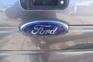 2014 Ford F-150 XLT Ogden, UT 32