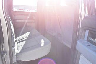 2014 Ford F-150 XLT Ogden, UT 21