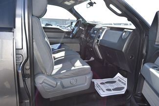 2014 Ford F-150 XLT Ogden, UT 23
