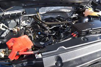 2014 Ford F-150 XLT Ogden, UT 27
