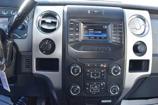 2014 Ford F-150 XLT Ogden, UT 17