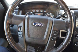 2014 Ford F-150 XLT Ogden, UT 13
