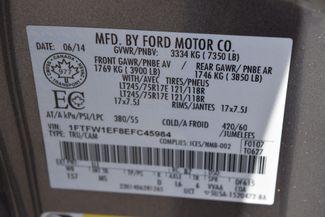 2014 Ford F-150 XLT Ogden, UT 29