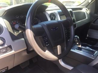 2014 Ford F-150 SVT Raptor in Oklahoma City, OK