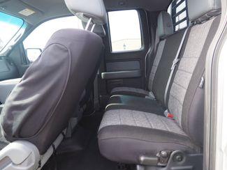 2014 Ford F-150 XL Pampa, Texas 6