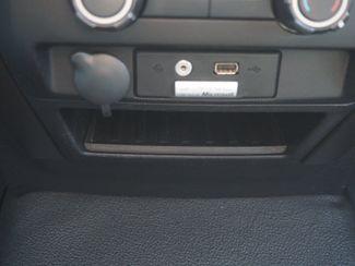 2014 Ford F-150 XL Pampa, Texas 7