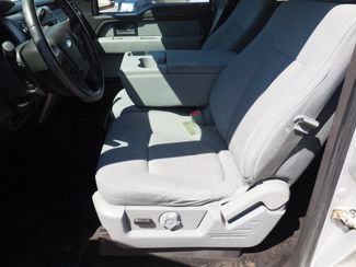2014 Ford F-150 XL Pampa, Texas 3
