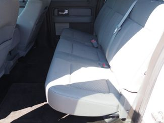 2014 Ford F-150 XL Pampa, Texas 4