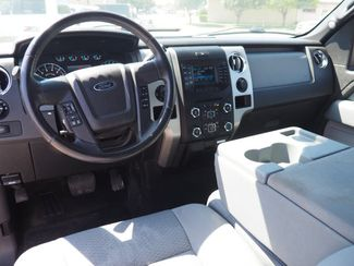 2014 Ford F-150 XL Pampa, Texas 5