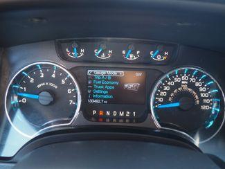 2014 Ford F-150 XL Pampa, Texas 8