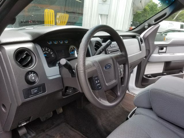 2014 Ford F-150 STX Pensacola, Florida 15
