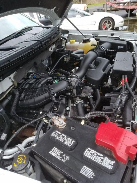 2014 Ford F-150 STX Pensacola, Florida 16