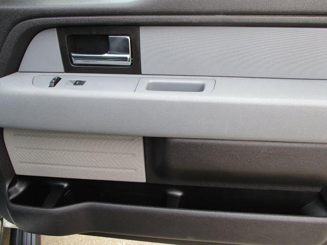 2014 Ford F-150 XL Plano, Texas 18