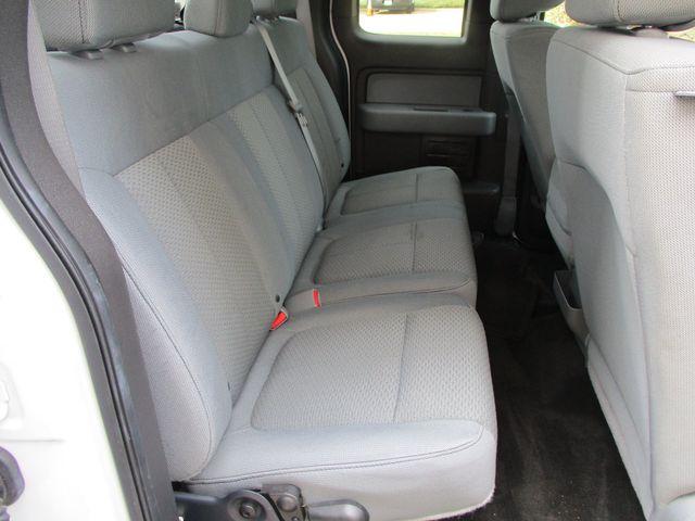 2014 Ford F-150 XL Plano, Texas 20
