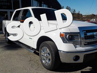 2014 Ford F-150 XLT Raleigh, NC