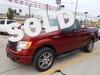 2014 Ford F-150 STX Sport Harlingen, TX