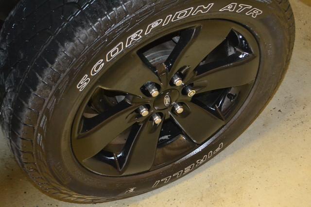 2014 Ford F-150 FX4 Roscoe, Illinois 29