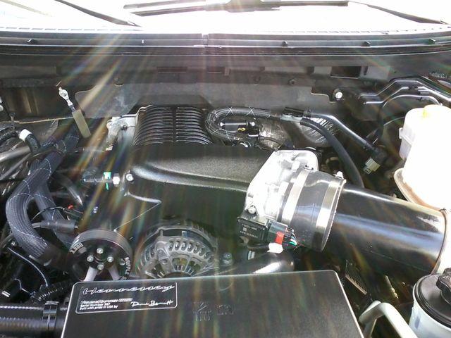 2014 Ford F-150  SVT Raptor/ VelociRapter 600 San Antonio, Texas 24