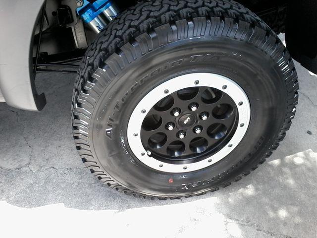 2014 Ford F-150  SVT Raptor/ VelociRapter 600 San Antonio, Texas 30