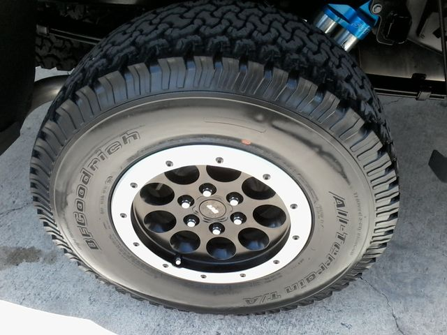 2014 Ford F-150  SVT Raptor/ VelociRapter 600 San Antonio, Texas 31