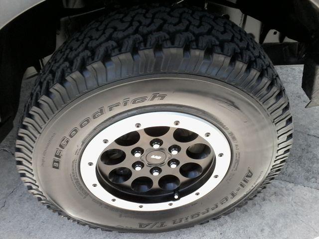 2014 Ford F-150  SVT Raptor/ VelociRapter 600 San Antonio, Texas 32