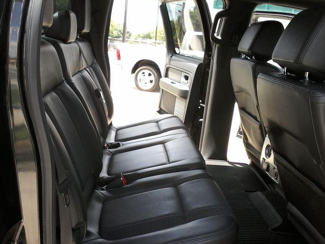 2014 Ford F-150  SVT Raptor/ VelociRapter 600 San Antonio, Texas 13