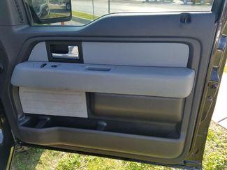 2014 Ford F-150 XLT San Antonio, TX 10