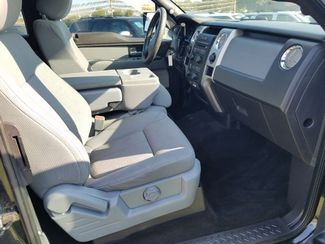 2014 Ford F-150 XLT San Antonio, TX 11