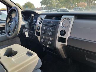 2014 Ford F-150 XLT San Antonio, TX 13