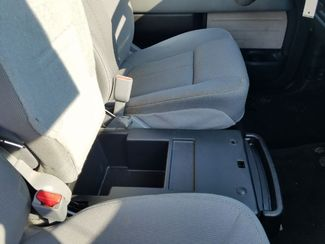 2014 Ford F-150 XLT San Antonio, TX 15