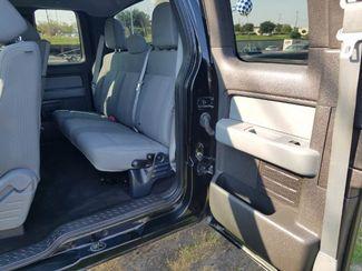 2014 Ford F-150 XLT San Antonio, TX 19
